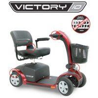 Victory 10