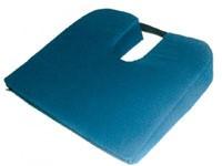 Sloping Coccyx Car Cushion