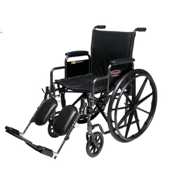 graham-field-ej-chair-advantage
